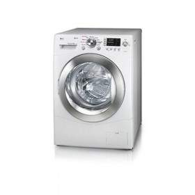 Mesin Cuci LG WD-P1285FD