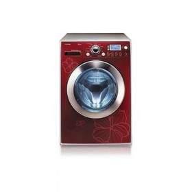Mesin Cuci LG WD-T1212MRD