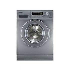 Mesin Cuci Samsung WF7750