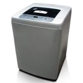 Mesin Cuci LG WF-L800TC