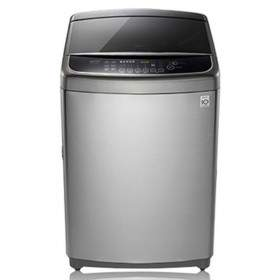 Mesin Cuci LG WF-SA15HD6