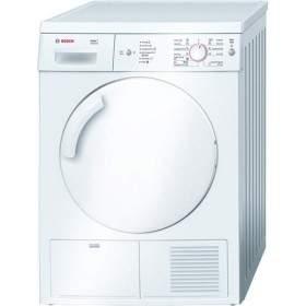 Mesin Cuci Bosch WTE84101AU