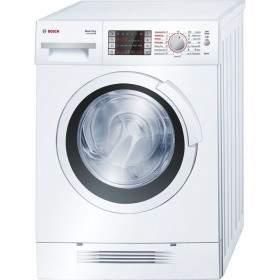 Mesin Cuci Bosch WVH28421EU