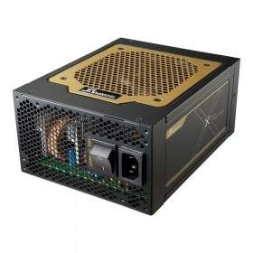 Power Supply Komputer Sea Sonic X1050-1050W