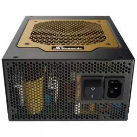 Power Supply Komputer Sea Sonic X1250-1250W