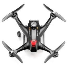 Drone Camera XinLin X181