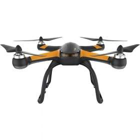 Drone Camera Hubsan X4 Pro H109S