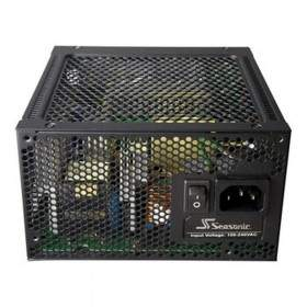Power Supply Komputer Sea Sonic X400FL-400W