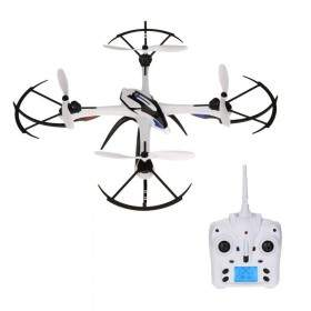 Drone Camera Yi Zhan X6 Quadcopter