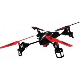 Drone Camera WebRC XDrone HD