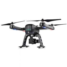 Drone Camera Flypro XEagle Advanced