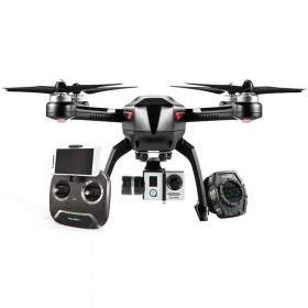 Drone Camera Flypro Xeagle Professional