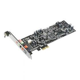 Sound Card Asus Xonar DGX