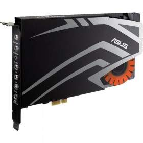 Sound Card Asus Xonar Raid Strix