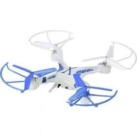 Drone Camera Revell-Control X-SPY 2.0 (23954)
