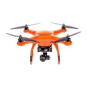Drone Camera Autel Robotics X-Star 3