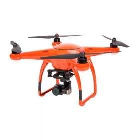 Drone Camera Autel Robotics X-Star Premium