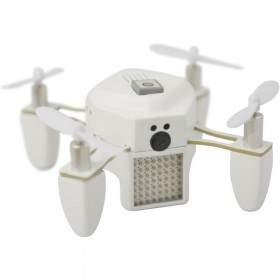Drone Camera Flyzano Zano