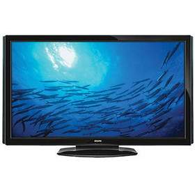 TV SANYO 42 in. LCD-42K40HD