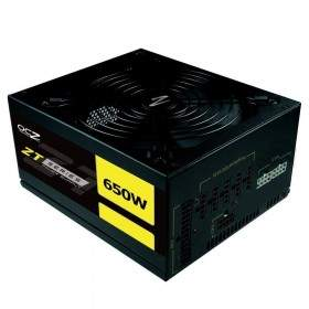 Power Supply Komputer OCZ ZT650W-650W