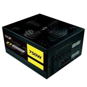 Power Supply Komputer OCZ ZT750W-750W