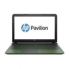 Laptop HP Pavilion 15-ak050TX