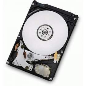 Harddisk Internal Komputer HGST Travelstar 7K750 640GB