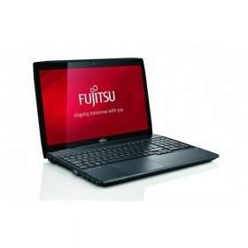 Laptop Fujitsu LifeBook U536-027
