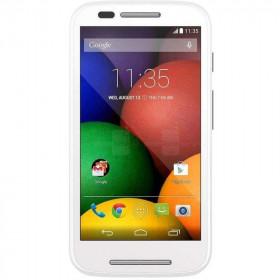 HP Motorola Moto E (2016)
