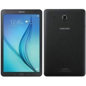 Tablet Samsung Galaxy Tab E 9.6 inch