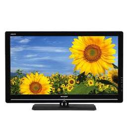TV Sharp AQUOS 22 in. LC-22LE10M