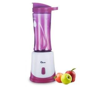 Blender Oxone OX-852