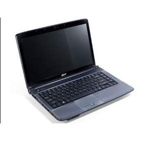 Laptop Acer Aspire 4739SE-372G32Mi