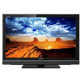 TV Sharp AQUOS 22 in. LC-22LE420ML