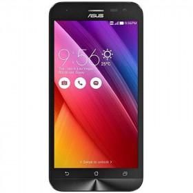 Asus Zenfone 2 Laser ZE550KG RAM 2GB ROM 16GB