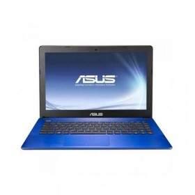 Laptop Asus A455LF-WX032T