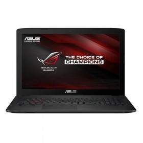 Laptop Asus ROG GL552VX-DM229D