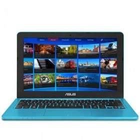 Laptop Asus EeeBook E202SA-FD001T / FD002T / FD003T / FD004T
