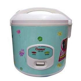 Rice Cooker & Magic Jar Cosmos CRJ-321