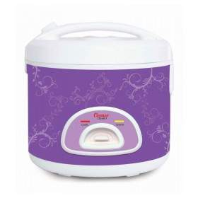 Rice Cooker & Magic Jar Cosmos CRJ-6811
