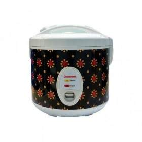 Rice Cooker & Magic Jar CHANGHONG CXFB50-70XA