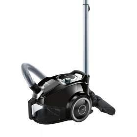 Vacuum Cleaner Bosch BGS2230