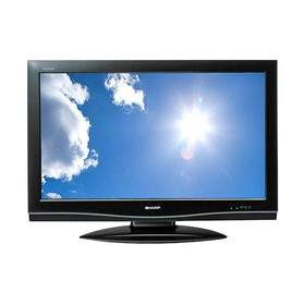 TV Sharp AQUOS 26 in. LC-26A37M