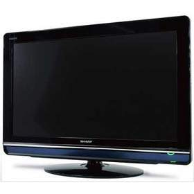 TV Sharp AQUOS 32 in. LC-32400M
