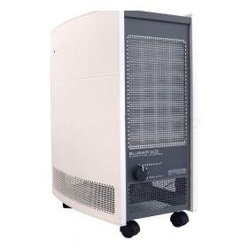 Air Purifier Blueair 603