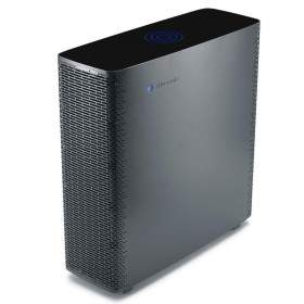 Air Purifier Blueair Sense