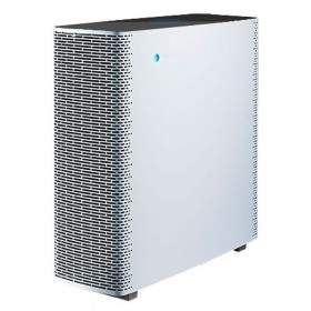 Air Purifier Blueair Sense+