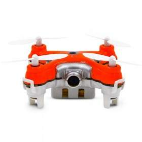 Drone Camera Cheerson CX-10C