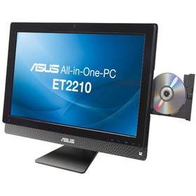 Desktop PC Asus Eee Top ET2210INTS-B042C