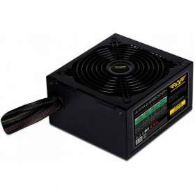 Power Supply Komputer Armaggeddon Voltron Gold 80+ 500w